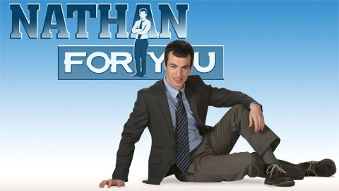 AMZN_Nathan-for-you_480x270.jpg?width=480&height=270&crop=true