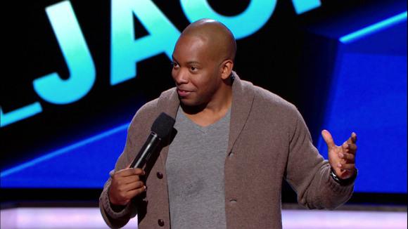 CC Presents: Al Jackson