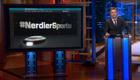 Extended - #HashtagWars - #NerdierSports - Uncensored
