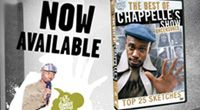 Full Chappelle Show Episodes Free