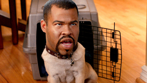 Puppy Dog Ice-T